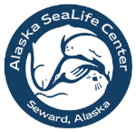alaska-sealife-center-min