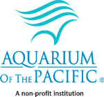 aquarium-of-the-pacific-min