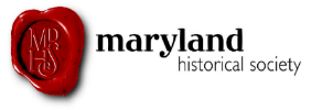 maryland-historical-society-min
