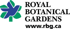 royal-botanical-gardens-min