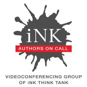 iNK_Authors_on_Call