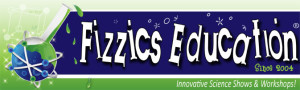 Fizzics%20Education%20Title