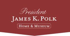 James Polk-logo copy