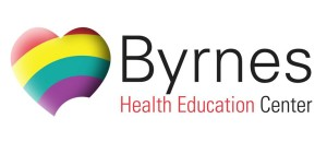 Byrnes Health_Digital 1