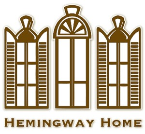 Heming-logo Hi Res