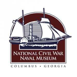 National Civil War Naval Museum