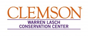 WarrenLaschConservationCenter_Wdm_Page_1