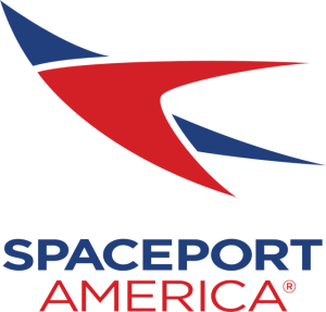 Spaceport-America-Logo-web